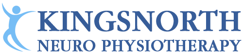 Kingsnorth Neuro Physiotherapy logo